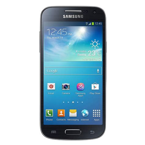 s4 phone samsung samsung galaxy s4 mini duos i9192 unlocked gsm