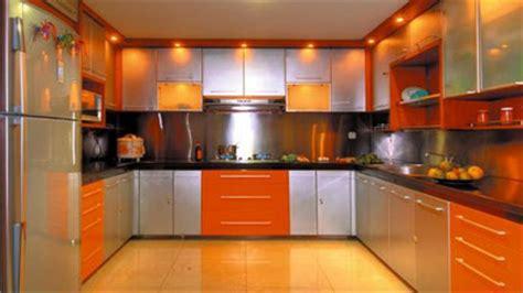 Jenis Dan Lemari Dapur furniture interior jenis dan bentuk dapur