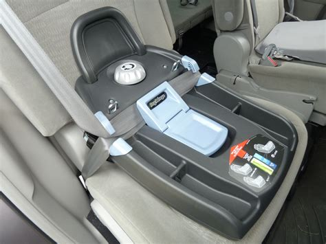 car seat install station carseatblog the most trusted source for car seat reviews