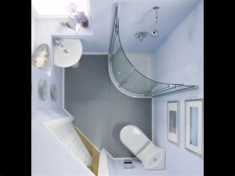 bath designs for small bathrooms tips for small bathroom design