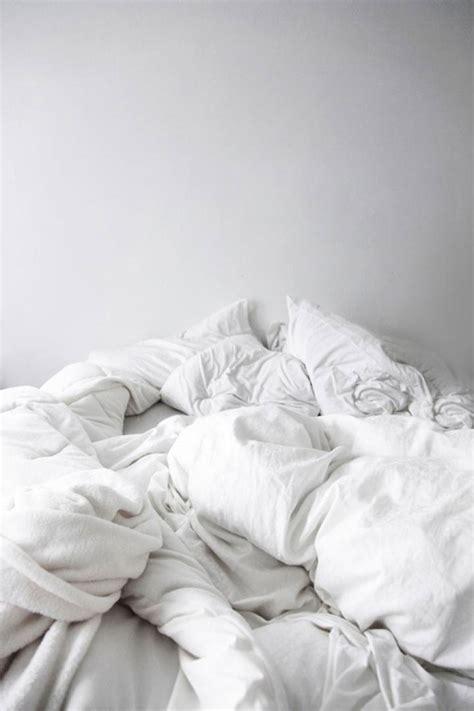 white bed tumblr sunday sanctuary sleep easy oracle fox