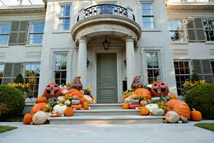 outside home decor ideas astounding outdoor fall decorating ideas decorating ideas