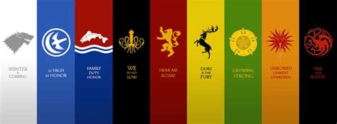 houses of game of thrones houses of westeros the stormlands dorne