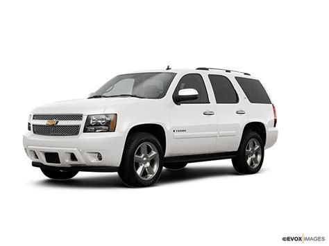 dimmitt chevrolet used cars dimmitt chevrolet chevy dealership in clearwater