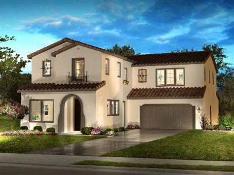 new homes source new craftsman house plans photos