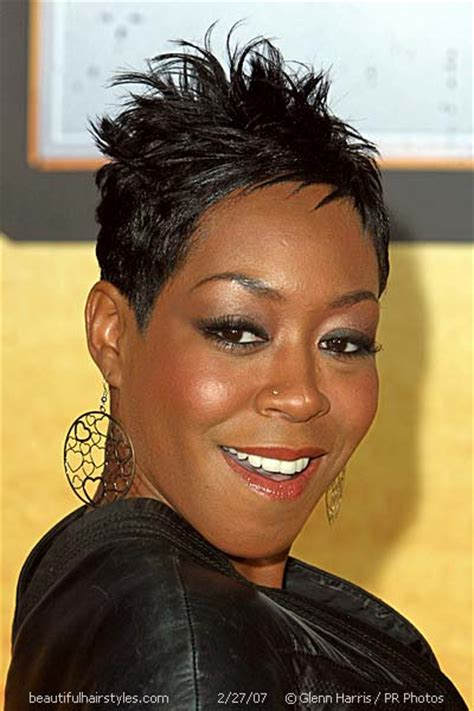 Tichina Arnold Hairstyles by Tichina Arnold Thirstyroots Black Hairstyles