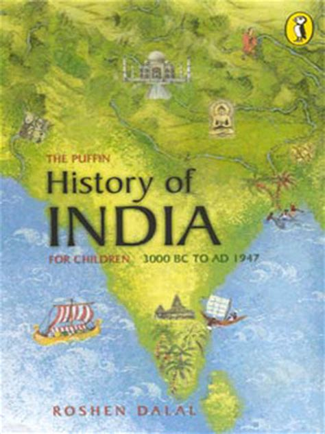 indian history books to read 50 indian books every parent must read to their child