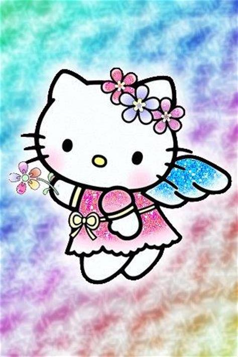 live wallpaper of hello kitty hello kitty live wallpaper hd android informer get free