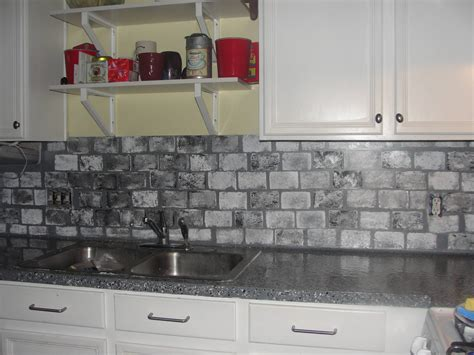 easy bathroom backsplash ideas easy bathroom backsplash ideas sinks for 30 inch base