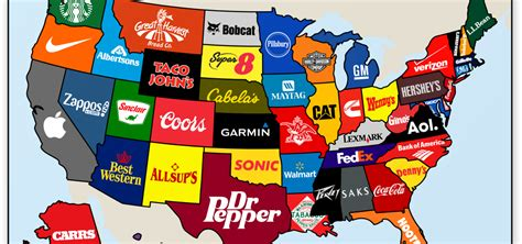 states in america the corporate states of america rmms local seo