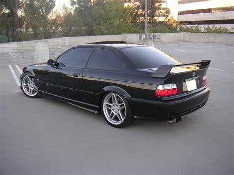 1994 bmw 318is fuse box diagram 1994 bmw 318i sedan