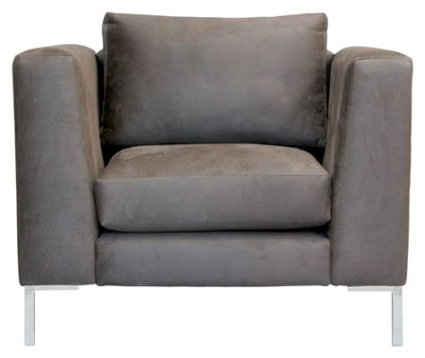 target couches target furniture ltd product cadence armchair