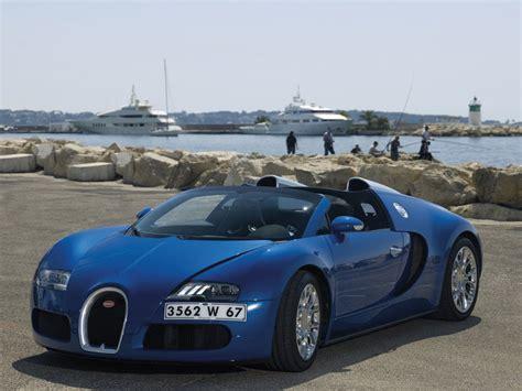 bugatti grandsport bugatti veyron grand sport in production until 2014