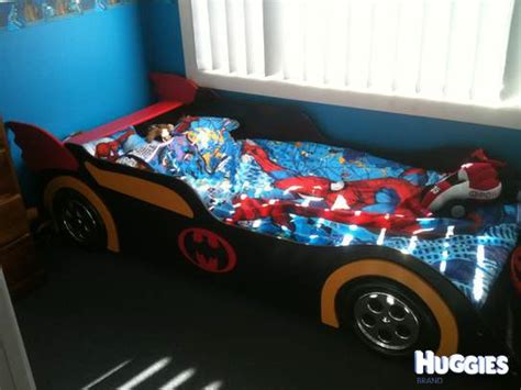 bat in bedroom while sleeping the bat cave inspiration for kids bedroom decor at