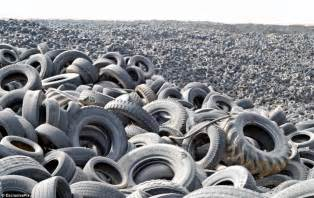 Car Tyre Recycling Uk Tyre Recycling Is An Important Process Must Be Taken