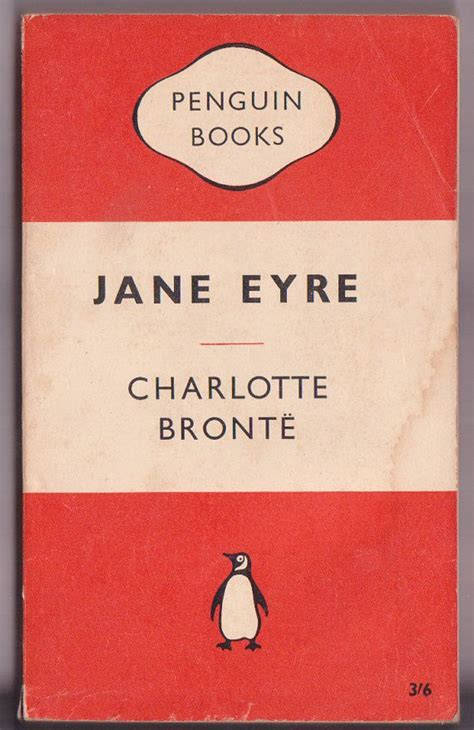 libro jane eyre penguin clothbound 724 best penguin classics cushions and accessories images on penguin classics book