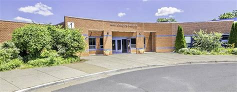 Kent Gardens Elementary School by Homes For Sale Near Kent Gardens Elementary School C21redwood