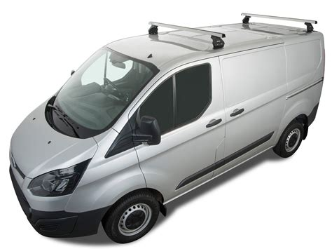 New Ford Transit Roof Rack by Rhino Rack Ford Transit Connect Roof Rack Free Shipping