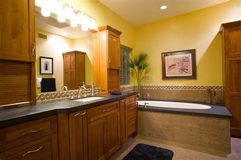 28 bathroom vanities tucson az bathroom vanities