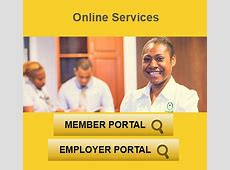 NASFUND Online Portal - PNG eHow Ncsl Online Service