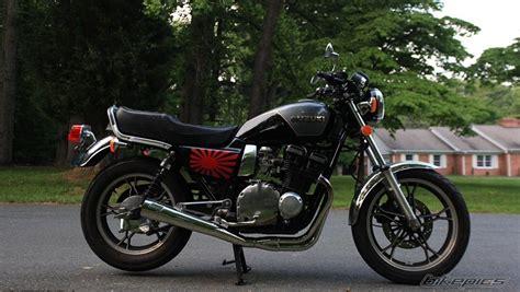 1983 Suzuki Gs750 Bikepics 1983 Suzuki Gs 750