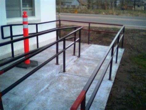 Ada Handrails For Rs ada handrail