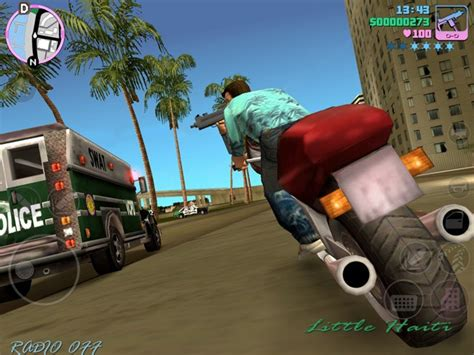 gta vice city mobile cult of android rockstar teases gta vice city mobile