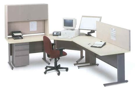 office furniture and the basic knowledge