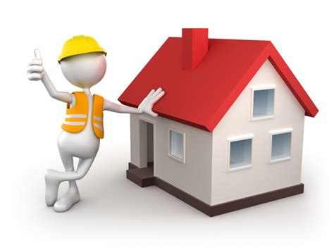 house construction loan how a construction loan works shalendra singh linkedin
