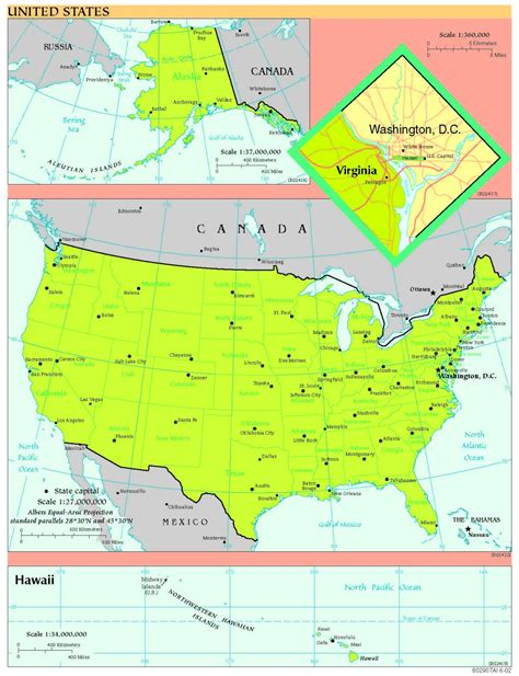 united states map high resolution maps united states map high resolution