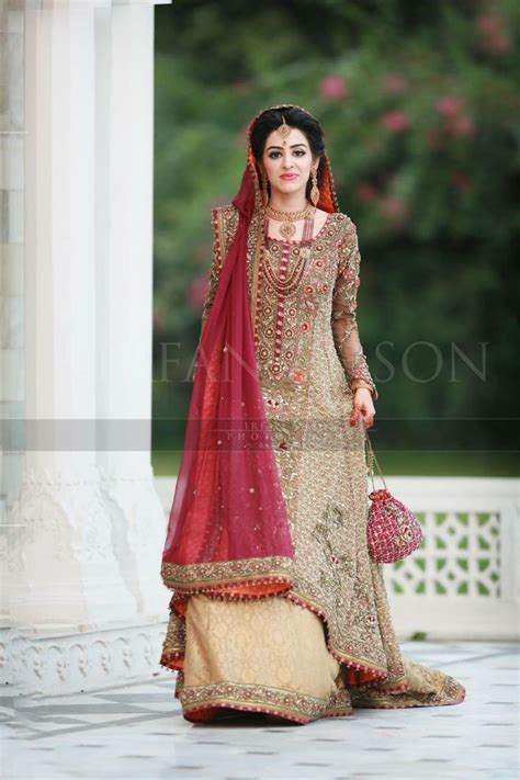 1000  ideas about Pakistan Wedding on Pinterest   Pakistan
