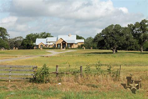 cuero texas real estate real estate in cuero texas lone star luxury