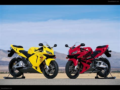 honda cbr rr 600 2003 honda cbr 600 rr 2003 bike wallpaper 09 of 20