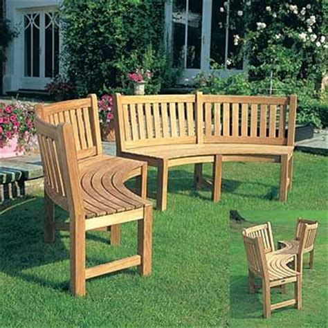 curved wooden garden bench best 20 curved bench ideas on pinterest outside furniture tree deck and deck