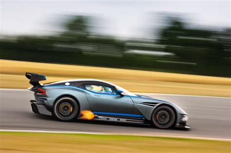 aston martin vulcan engineering firm to make road legal versions of aston