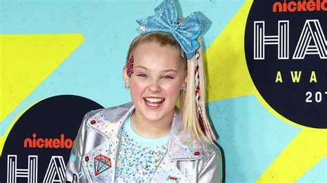 be you activity book jojo siwa books nickalive jojo siwa inks 3 book deal with abrams on