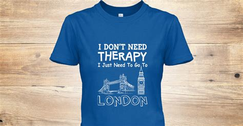 london  therapy  dont  therapy