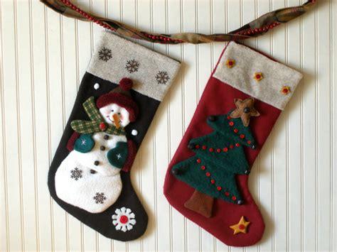 pattern revolution christmas stocking items similar to christmas stocking pattern snowman