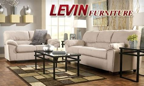 Levin Furniture West Mifflin levin furniture outlet west mifflin pa myideasbedroom