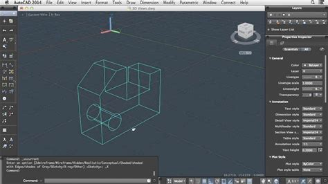 autocad 2014 full version for mac up and running with autocad for mac