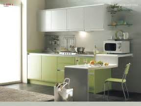 Kitchen Interior Decoration Minimalist Kitchen Design Home Design Interior
