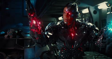 justice league film cyborg watch the justice league trailer teasers unite the