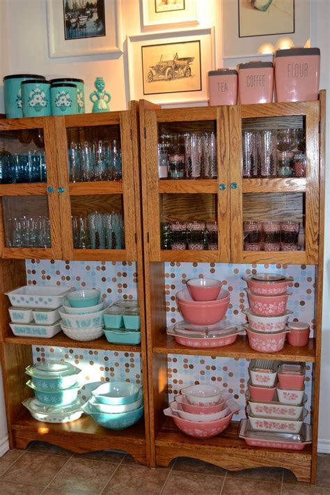 pink retro kitchen collection 17 best images about vintage 40 s 50 s 60 s kitchen