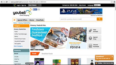 online beli malaysia 15 online grocery shopping supermarkets in malaysia