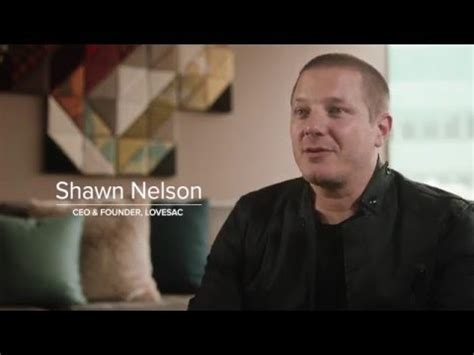 lovesac customer service netsuite customer story lovesac youtube