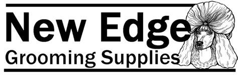 new edge sharpening new edge sharpening service