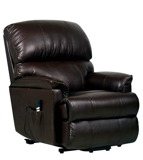 Recliners With Heat by Canterbury Riser Recliner With Heat And Elite