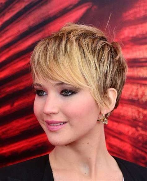 haircuts for young women with alopecia 17 best images about hair cut on pinterest women short