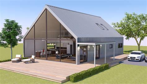 Modern Modular Homes Design   TheyDesign.net   TheyDesign.net