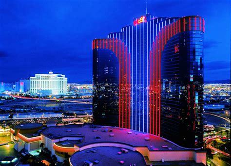 Rio Hotel   Exploring Las Vegas